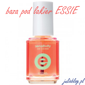 baza_sensitive_essie