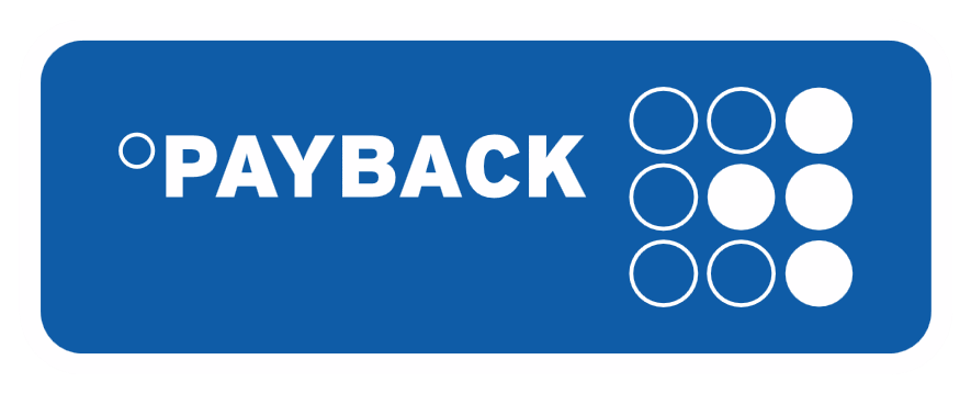 Program bonusowy Payback