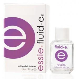 fluid_e_essie