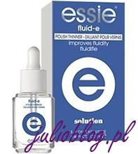 fluid_e_essie_niebieski