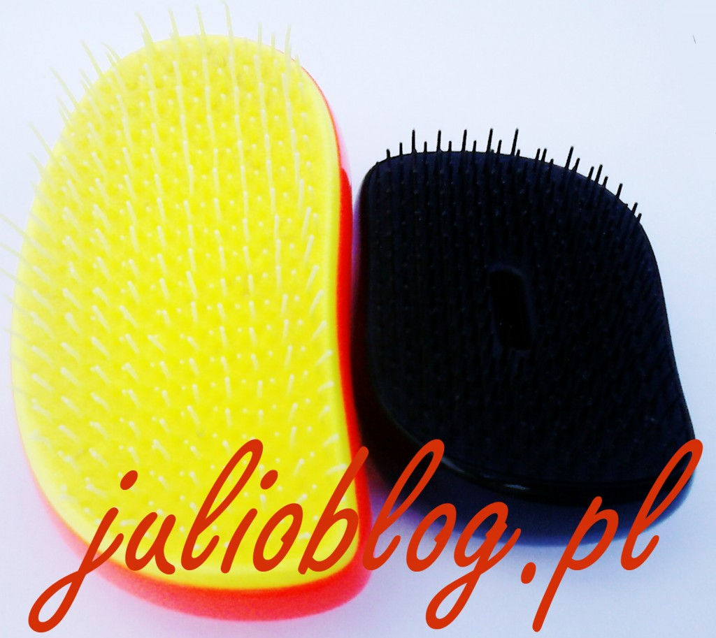 julioblog_tangle_teezer_salon_elite_compact_styler