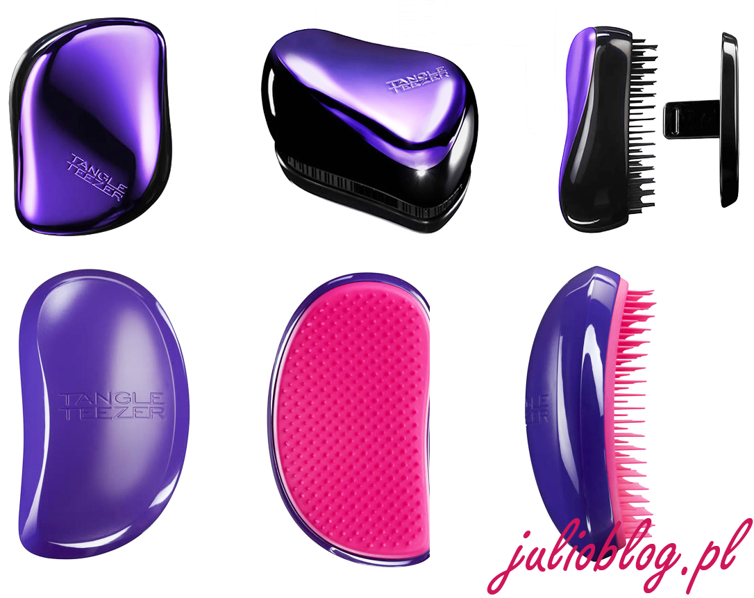tangle_teezer_compact_salon_elite_julioblog