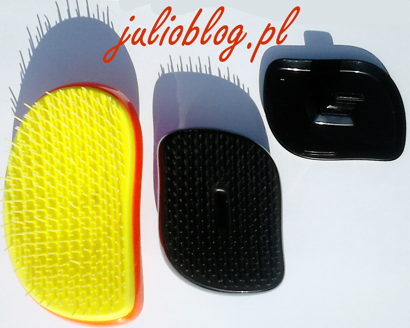 tangle_teezer_compact_styler_salon_elite_julioblog