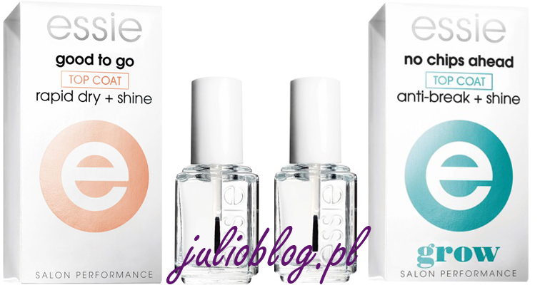 top_coat_essie_julioblog_good_to_go_no_chips_ahead