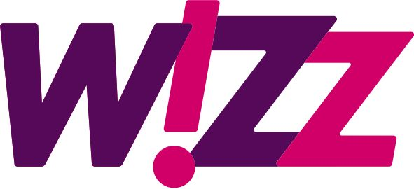 wizz_air_logo_julioblog