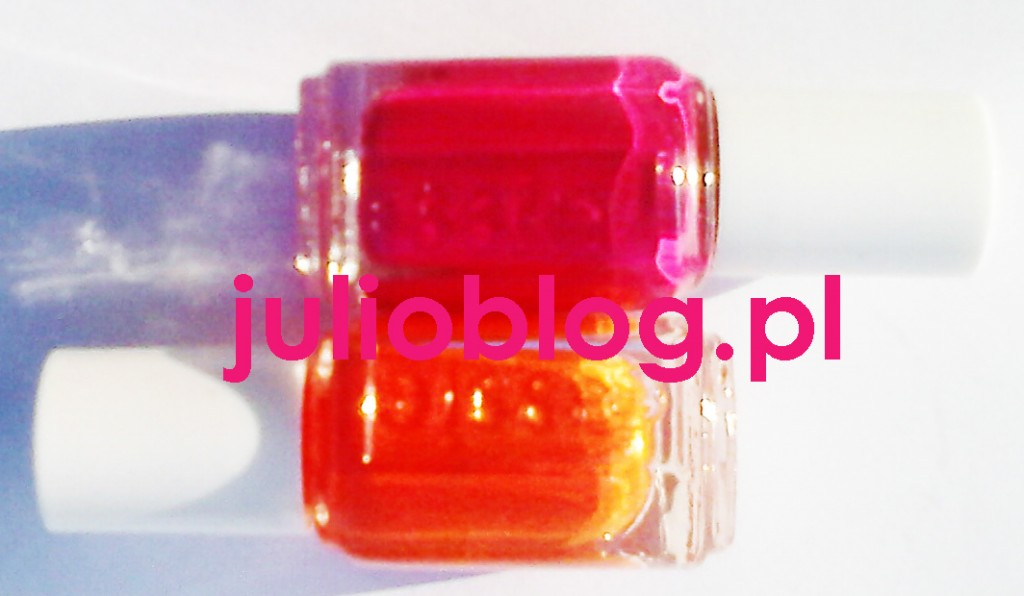 julioblog_lakier_do_paznokci_essie_swatch_brazilliant_super_bossa_nowa