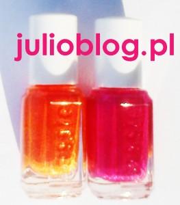 julioblog_lakier_do_paznokci_essie_swatch_brazilliant_super_bossa_nowa_5_ml_miniaturki