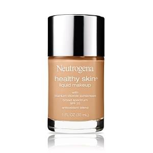 Podkład Neutrogena Healthy Skin SPF 20