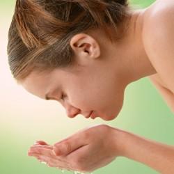 Jak odzyskałam piękną cerę? Cykl wpisów na julioblog.pl z poradami dotyczącymi odzyskania pięknej cery - niekoniecznie zgodne z zaleceniami producentów kosmetyków :)