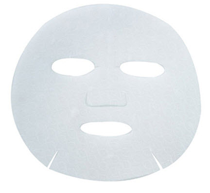 sheet_mask_julioblog_maseczka