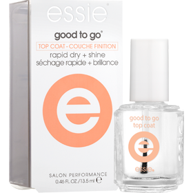 Nail_Care_Good_To_Go_Top_Coat_essie