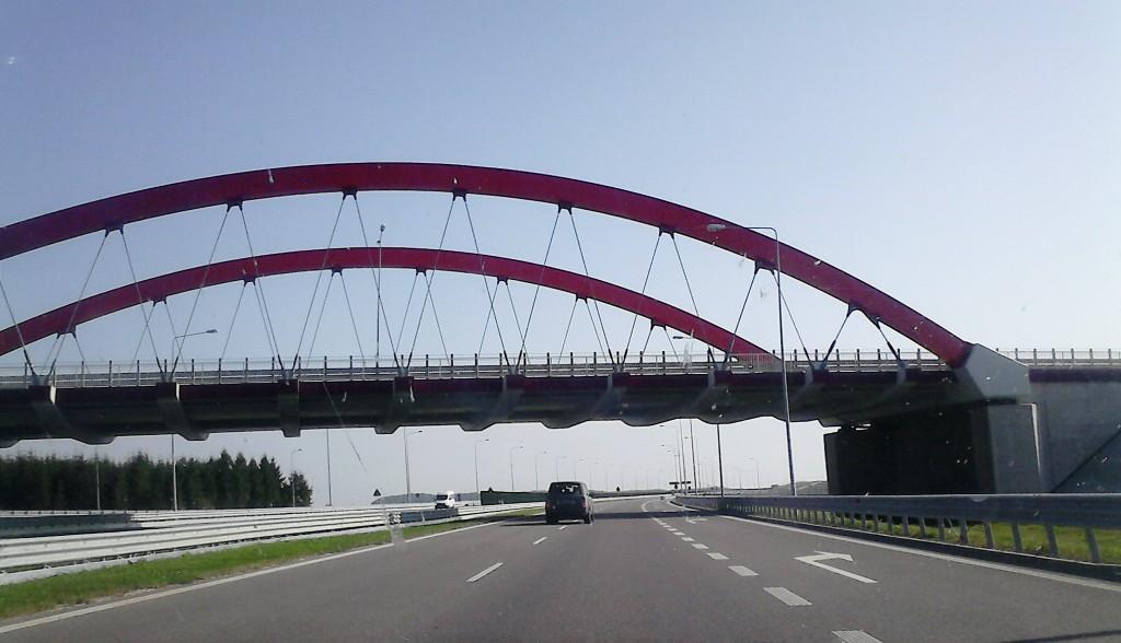 autostrada_a4_julioblog.pl_korczowa_3
