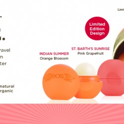 eos_nowe_smaki_limitowana_edycja_rachel_roy_orange_blossom_aloha_hawaii_strawberry_kiwi_ping_grapefruit_usda_organic