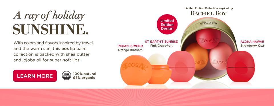 eos_nowe_smaki_limitowana_edycja_rachel_roy_orange_blossom_aloha_hawaii_strawberry_kiwi_ping_grapefruit_usda_organic