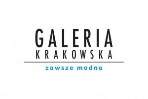 galeria_krakowska_krakow_logo_julioblog.pl_opinia
