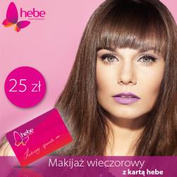 makijaz_wieczorowy_25_zl_karta_stalego_klienta_hebe_julioblog.pl_opinia
