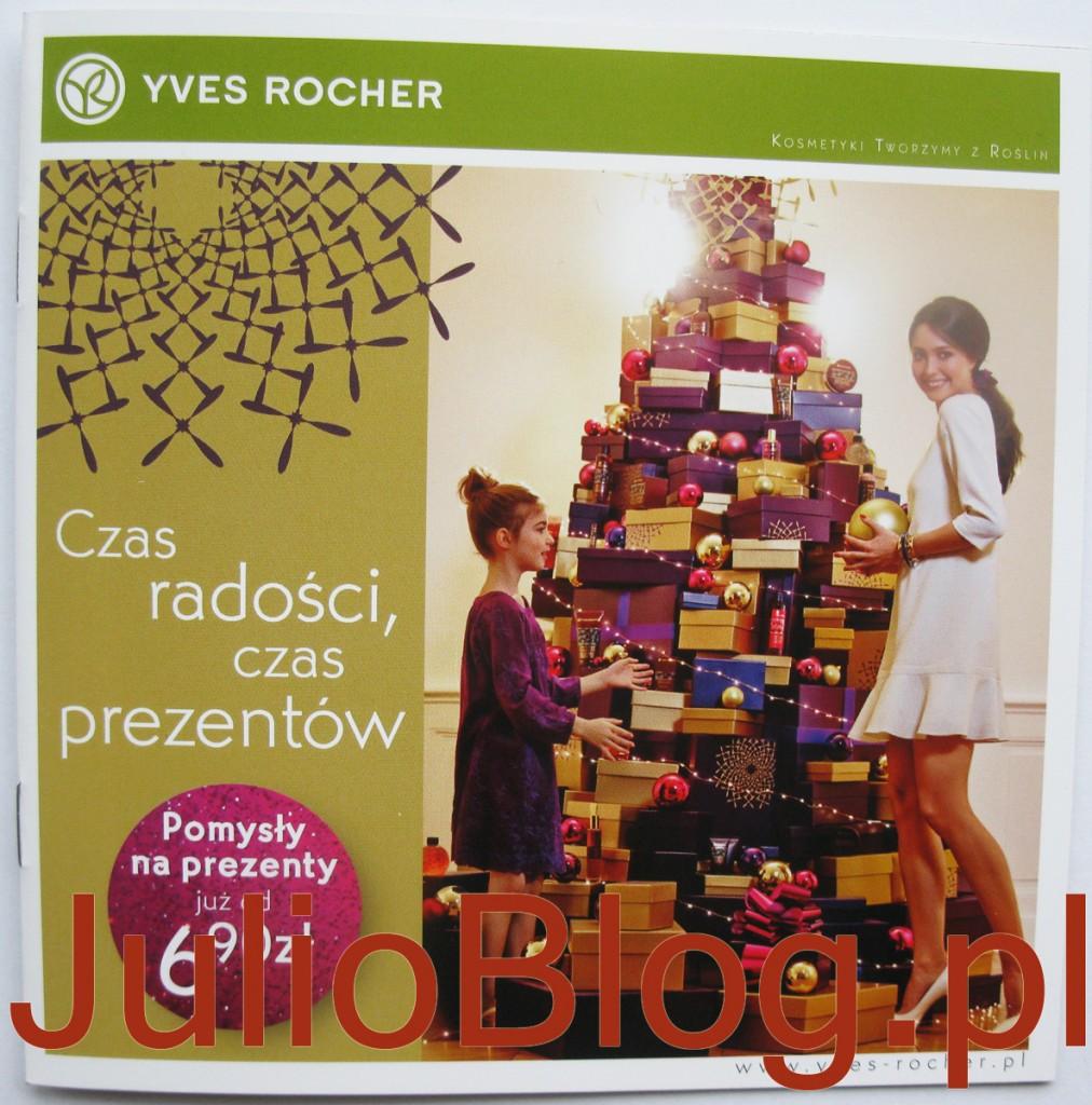 JulioBlog.pl_edycja_limitowana_yves_rocher_kosmetyki_swieta_2014_ulotka