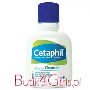 cetaphil_butik4girls