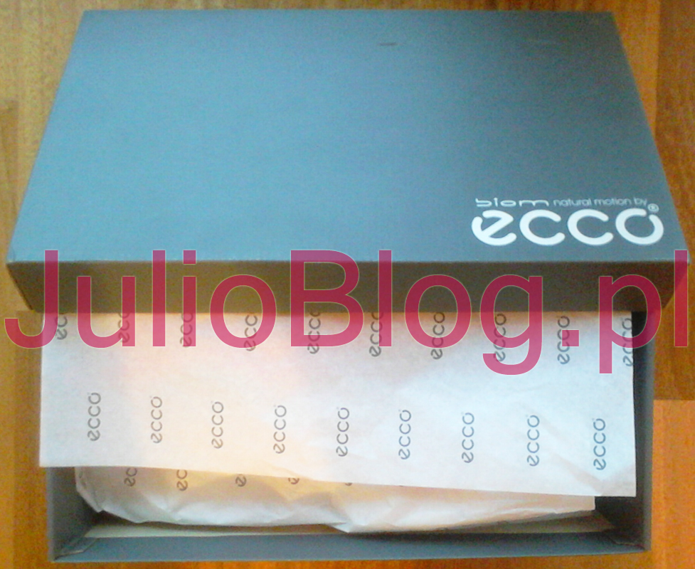 julioblog.pl_buty_natural_biom_by_ecco_do_biegania_pudelko_sportowe_do_biegania_EVO_RACER_LADIES_PERFORMANCE_RUN-_rozowe