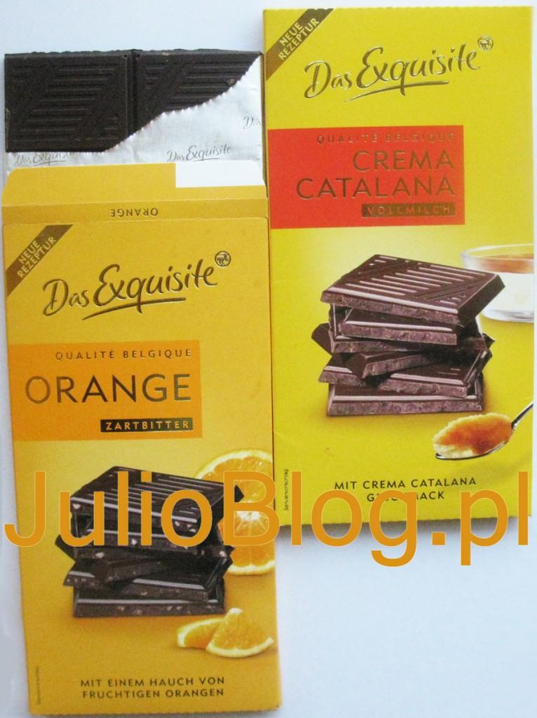 julioblog.pl_czekolady_rossman_belgijska_czekolada_des_Exquisite_orange_crema_catalana_deserowa_czarna_mleczna
