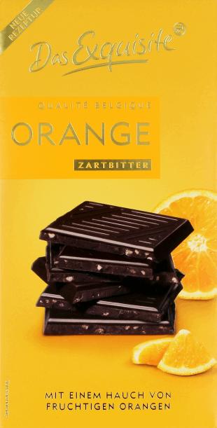 julioblog.pl_czekolady_rossman_belgijska_czekolada_des_Exquisite_orange_deserowa_czarna