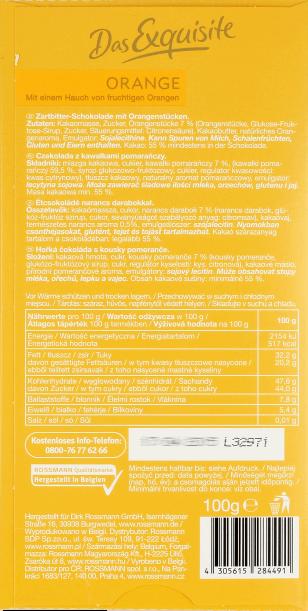 julioblog.pl_czekolady_rossman_belgijska_czekolada_des_Exquisite_orange_deserowa_czarna_etykietka