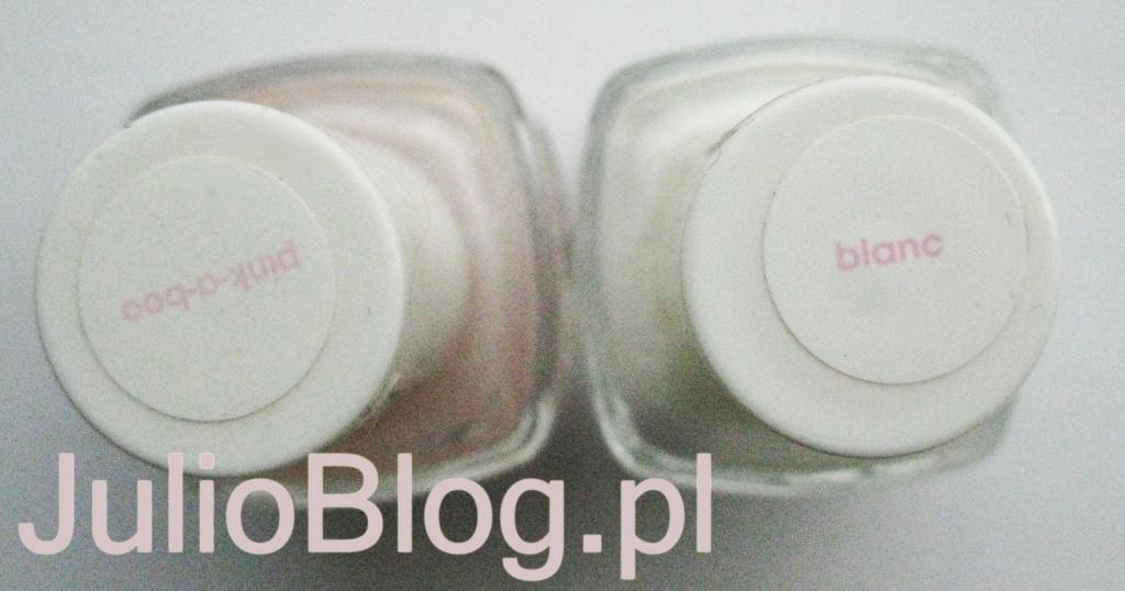 dwa-lakiery-do-paznokci-essie-niekryjące-płytki-paznokcia-sheers-przejrzyste-przezroczyste-pink-a-boo-blanc