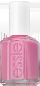 essie_sheers_pink_glove_service