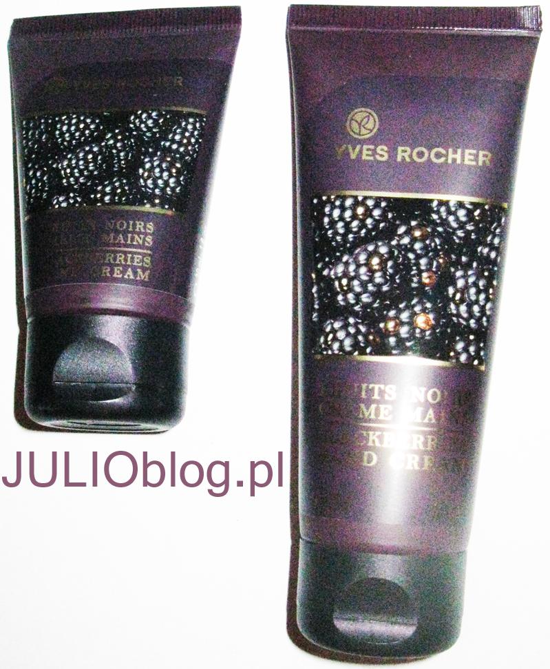 julioblog.pl-yves-rocher-prezent-mikołajkowy-krem-do-rąk-czarne-owoce-miniaturka-30ml-święta-2014-grudzień-limitowana-edycja-oraz-pełnowymiarowy-krem-75ml-który-kupiłam-wlistopadzie