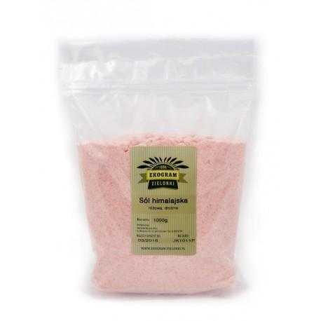 sol-himalajska-1kg-rozowa-drobna-ekogram-zielonkizielonki