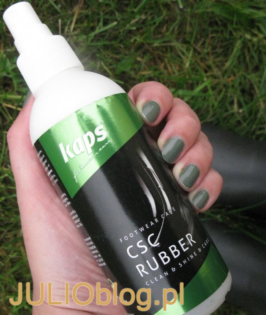 spray-do-pielęgnacji-kaloszy-kaps-cbs-roober-kaloszetretorn-lakier-do-paznokci-essie-sewpsyched-odcien-nr-100