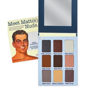 The_Balm-Oczy-Paleta_cieni_do_powiek_Meet_Matt_e douglas