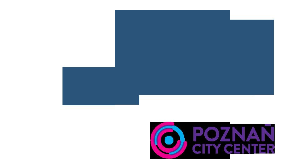 Zimowa wyprzedaż Zapraszamy na sezon wyprzedazy w Poznań City Center! Pozań City Center - Zimowa Wyprzedaż 2015