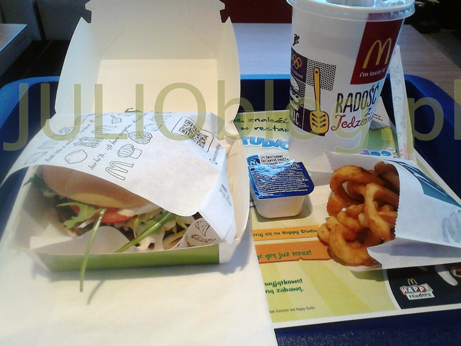 julioblog.pl-obiad-julii-w-mc-donalds-mcdanaldzie-styczeń-2015-oferta-zimowa-kanapka-big-colesław-burger-zakręcone-frytki-z-sosem-śmietanowym-do-tego-średni-napój-radość-jedzenia-zasmakuj-w-jakości