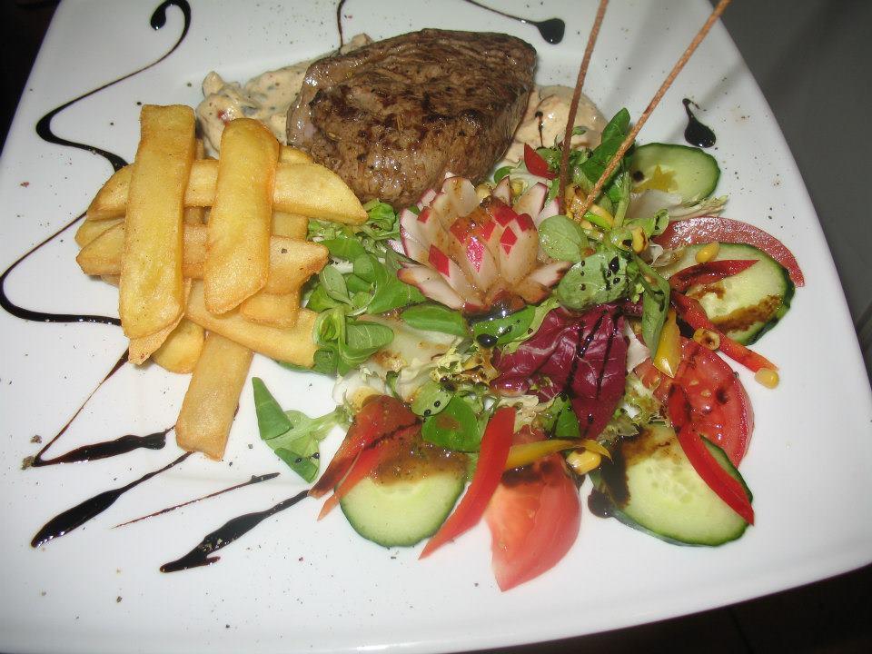julioblog.pl-recenzje-kulinarne-restauracja-włoska-pane-e-vino-katowice-ul-jankego-stek
