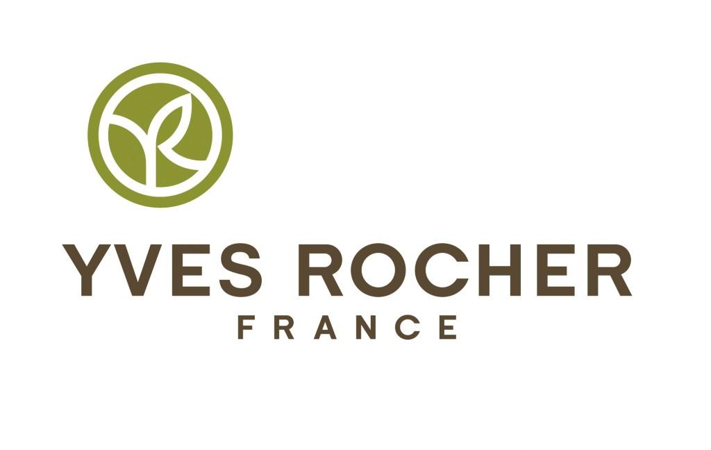 yves rocher logo yves rocher france julioblog.pl kody rabatowe kod rabatowy zniżkowy do sklepu internetowego yves roche online zakupy julii