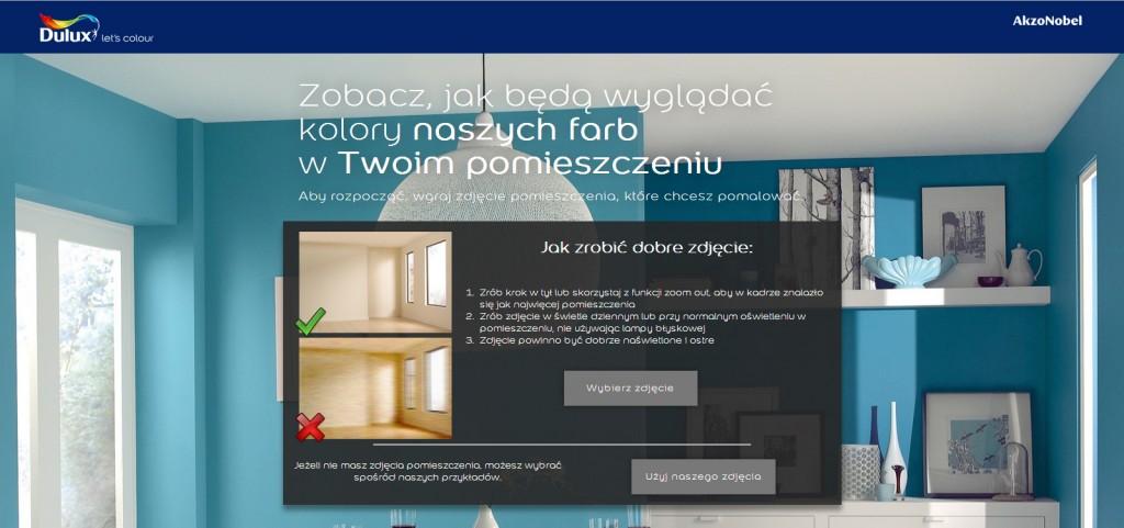 aplikacja-Dulux-Web-Visualizer-wgraj-zdjęcie-aby-zobaczyć-jak-farby-dulux-będą-wyglądały-w-toim-pomieszczeniu