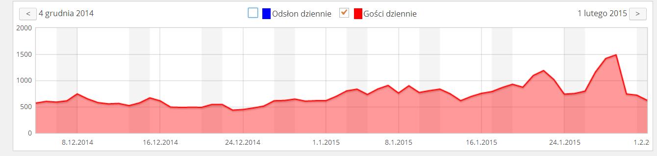 julioblog.pl-julia-blog-julii-statystyki-oglądalności-za-styczeń-2015-użytkownicy-na-dzień-to-1000-osób-01.2015