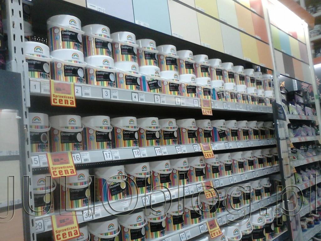 julioblog.pl-wybór-farby-na-ścianę-wskazówki-porady-jak-wybrać-odcień-farby-w-sklepie-beckers-designer-lateksowa-emulsja-do-ścian