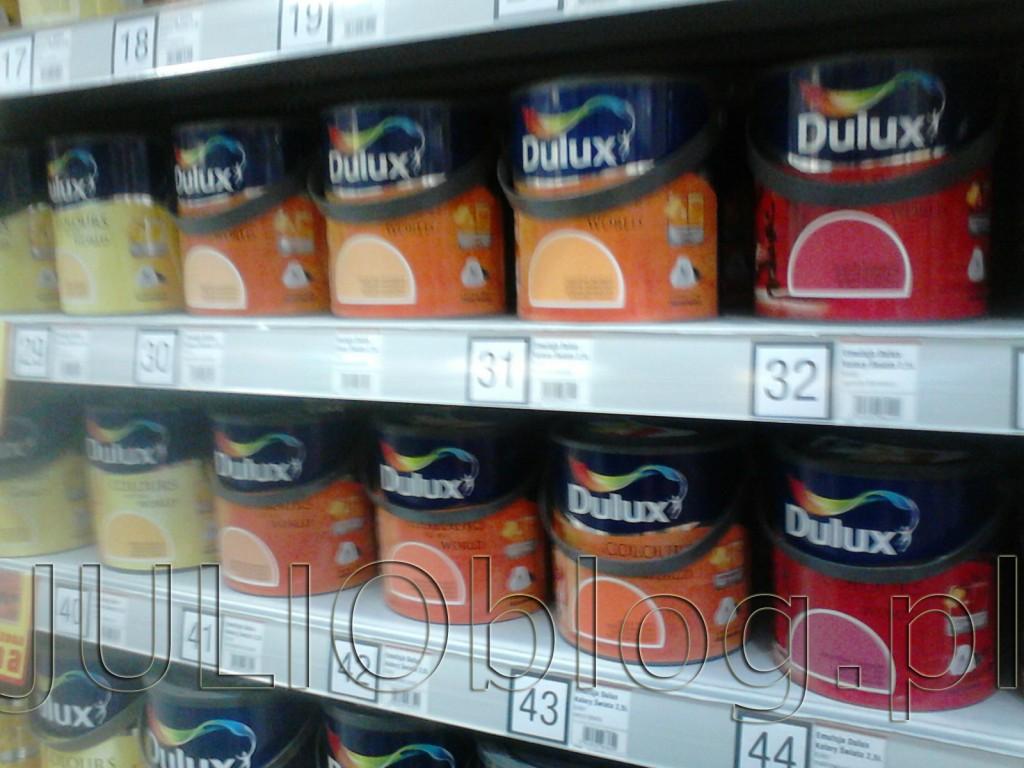 julioblog.pl-wybór-farby-na-ścianę-wskazówki-porady-jak-wybrać-odcień-farby-w-sklepie-dulux-lateksowa-emulsja-do-ścian