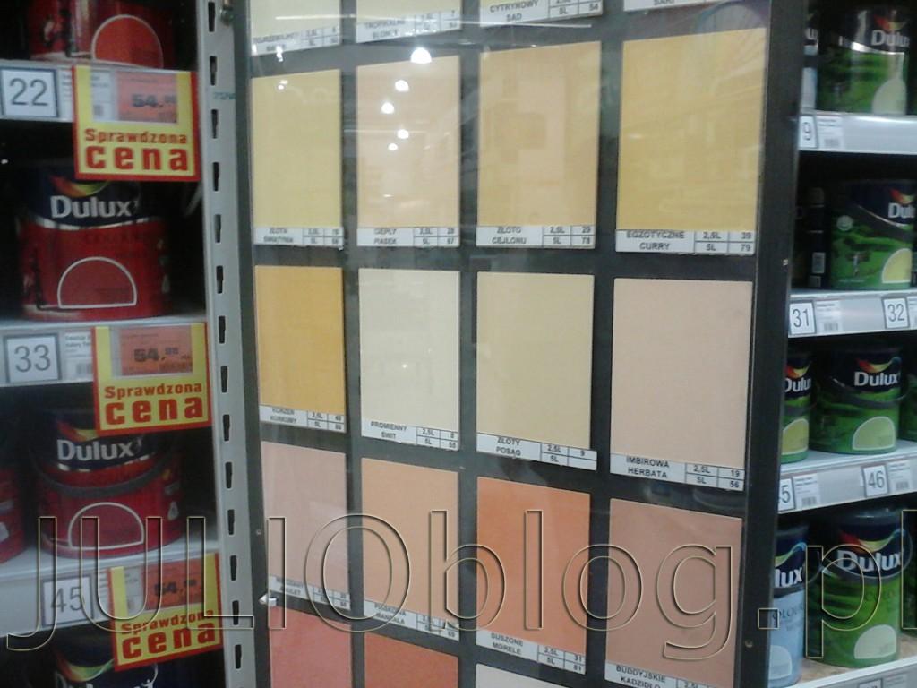 julioblog.pl-wybór-farby-na-ścianę-wskazówki-porady-jak-wybrać-odcień-farby-w-sklepie-dulux-lateksowa-emulsja-do-ścian-kolory