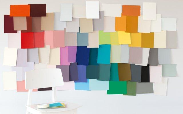 paleta_kolorow_2014_dulux karteczki z kolorami