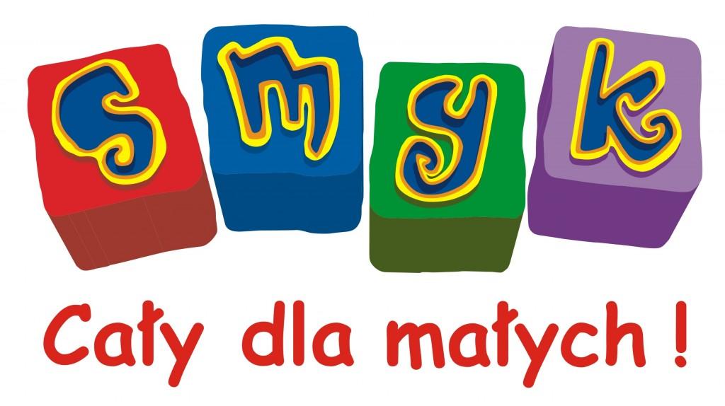 smyk dla małych i dużych sklep z ubrankami i zabawkami dla dzieci