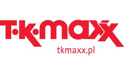 tk maxx wielkie otwarcie 28 lutego 2015 roku galeria katowicka w centrum handlowym w katowicach przy dworcu sklep tkmaxx