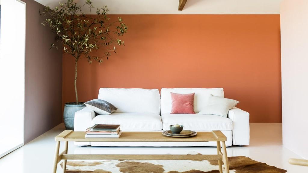 wypoczynek-w-miedziano-pomaranczowym-otoczeniu
