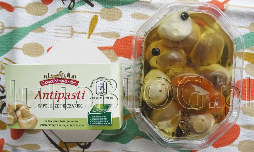 julioblog.pl-blog-julii-dieta-antipasti-kapelusze-pieczarek-zakupy-julii-aldi