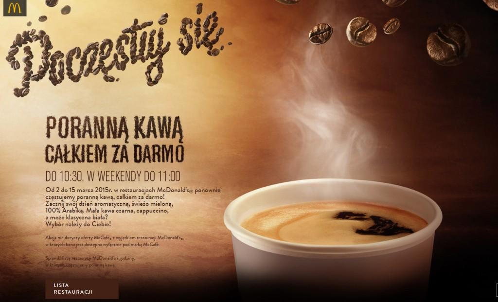 julioblog.pl-julia-w-mc-donalds-promocja-darmowa-kawa-Poczęstuj-się-Poranną-kawą-całkiem-za-darmo-100-arabica-mała-czarna-biała-cappucino-gratis