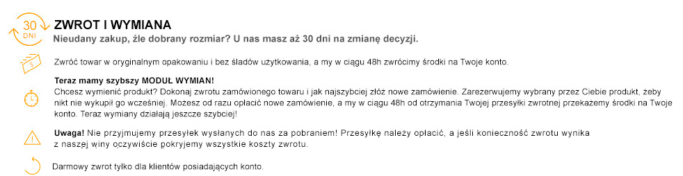 julioblog.pl-zakupy-julii-sklep-eobuwie.pl-zwrot-lub-wymiana-jak-to-działa-i-czy-się-sprawdza-w-praktyce