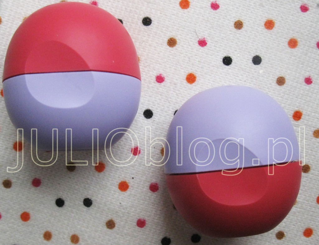 julioblog.pl-blog-julii-balsam-do-ust-eos-evolution-of-smooth-lip-balm-limitowana-edycja-fresh-watermelon-arbuz-ze-sklepu-butik4girls.pl-i-jajeczko-eos-passion-fruit-passiflora-marakuja-różowy-i-fioletowy-liliowy