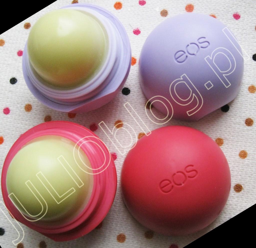 julioblog.pl-blog-julii-balsam-do-ust-eos-evolution-of-smooth-lip-balm-limitowana-edycja-fresh-watermelon-arbuz-ze-sklepu-butik4girls.pl-i-jajeczko-eos-passion-fruit-passiflora-marakuja-różowy-i-fioletowy-liliowy-w-środku